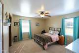 12765 Indian Springs Rd - Photo 15