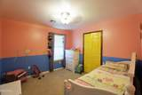 12765 Indian Springs Rd - Photo 16