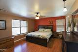12765 Indian Springs Rd - Photo 17