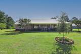 12765 Indian Springs Rd - Photo 2