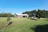 12765 Indian Springs Rd - Photo 23