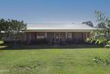 12765 Indian Springs Rd - Photo 3