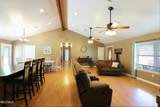 12765 Indian Springs Rd - Photo 8