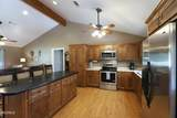 12765 Indian Springs Rd - Photo 9