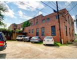 1415 24th Ave - Photo 14