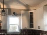 16165 River Rd - Photo 18