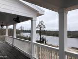 16165 River Rd - Photo 3