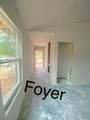 14033 Fox Hill Dr - Photo 10