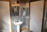 23626 Hillview Rd - Photo 10