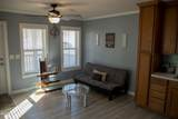 23626 Hillview Rd - Photo 2