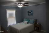 23626 Hillview Rd - Photo 7