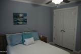 23626 Hillview Rd - Photo 8