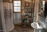23626 Hillview Rd - Photo 9