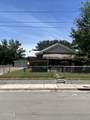 228 Strangi Ave - Photo 2