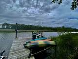 5908 Olde Oakview - Photo 68