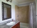464 Cove Dr - Photo 21