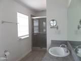 464 Cove Dr - Photo 32