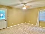 8701 Willow Branch Rd - Photo 10
