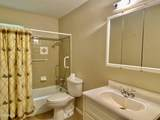 8701 Willow Branch Rd - Photo 13