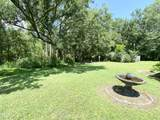 8701 Willow Branch Rd - Photo 20