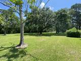 8701 Willow Branch Rd - Photo 21