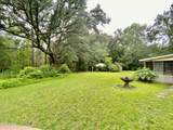 8701 Willow Branch Rd - Photo 25