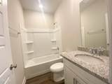 5543 Overland Dr - Photo 10