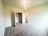 5543 Overland Dr - Photo 11