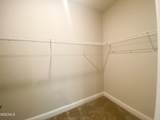 5543 Overland Dr - Photo 13