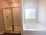 5543 Overland Dr - Photo 14