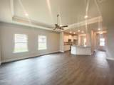 5543 Overland Dr - Photo 4