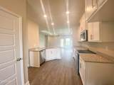 5543 Overland Dr - Photo 5