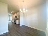 5543 Overland Dr - Photo 6