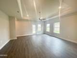 5543 Overland Dr - Photo 8