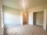 5543 Overland Dr - Photo 9