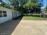 2130 Springwood Rd - Photo 5