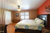 12765 Indian Springs Rd - Photo 18