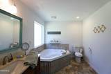 12765 Indian Springs Rd - Photo 20