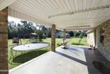 12765 Indian Springs Rd - Photo 21