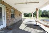 12765 Indian Springs Rd - Photo 22