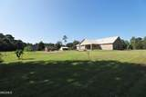 12765 Indian Springs Rd - Photo 24