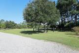 12765 Indian Springs Rd - Photo 25