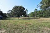 12765 Indian Springs Rd - Photo 26