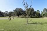 12765 Indian Springs Rd - Photo 27