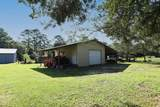 12765 Indian Springs Rd - Photo 28