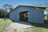 12765 Indian Springs Rd - Photo 29