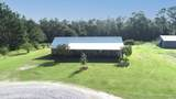 12765 Indian Springs Rd - Photo 30