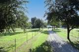 12765 Indian Springs Rd - Photo 31