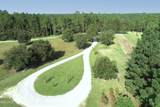 12765 Indian Springs Rd - Photo 32