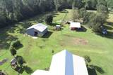 12765 Indian Springs Rd - Photo 34